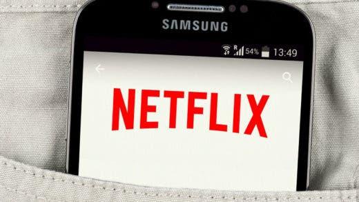 Cómo ahorrar datos en Netflix para Android: nueva configuración