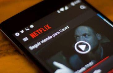 Cómo utilizar el control parental de Netflix en el móvil o la tablet