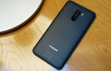 El Pocophone F1 y otros móviles sin NFC, ¿es tan grave? ¿qué utilidad tiene en 2018?