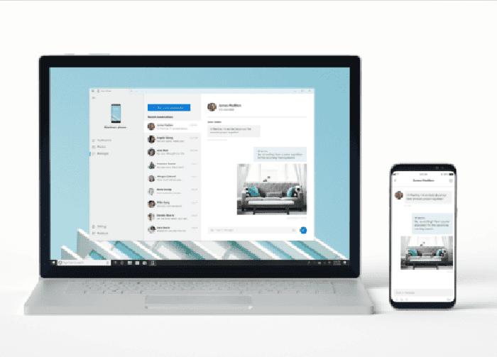 Pasar fotos de Android a Windows ahora es mucho más sencillo