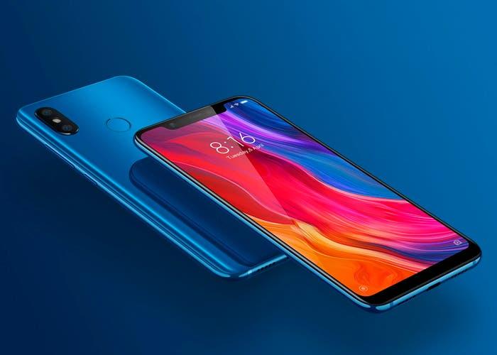 Nuevos detalles del Xiaomi Pocophone F1 se filtran y nos dejan muchas preguntas