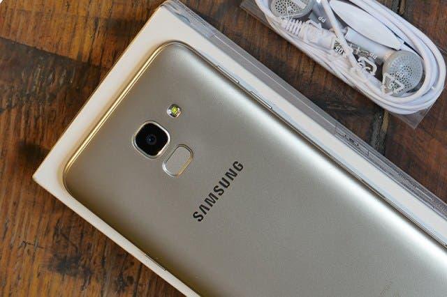 Samsung lanza invitación para su próximo evento, ¿presentará un nuevo móvil?