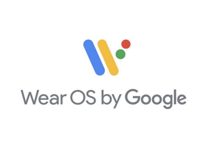 Google confirma que no habrá Google Pixel Watch este año