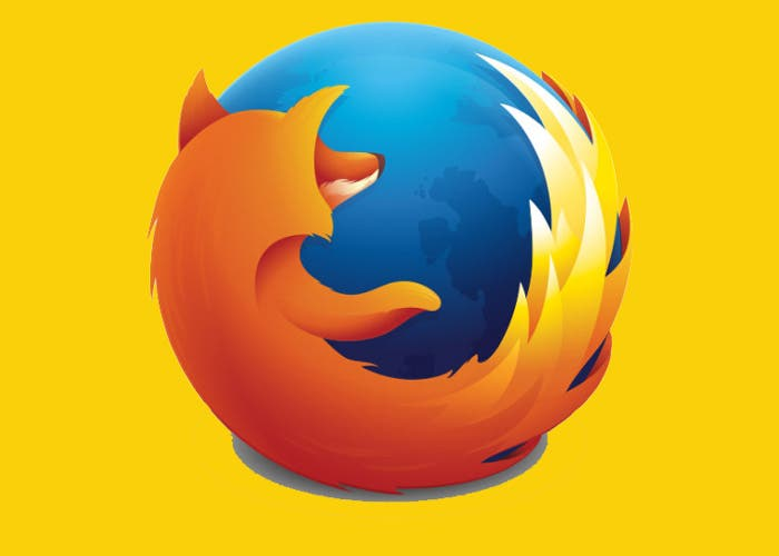 Firefox 62 ya es una realidad y llega cargada de novedades