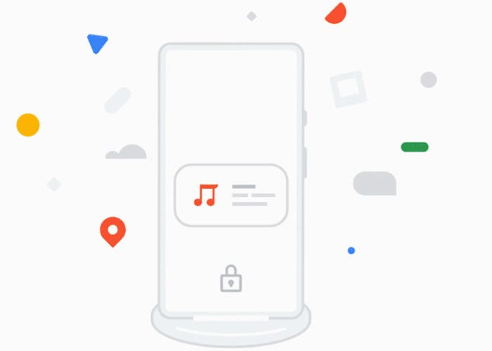 Así es Pixel Stand, el nuevo accesorio de los Google Pixel 3
