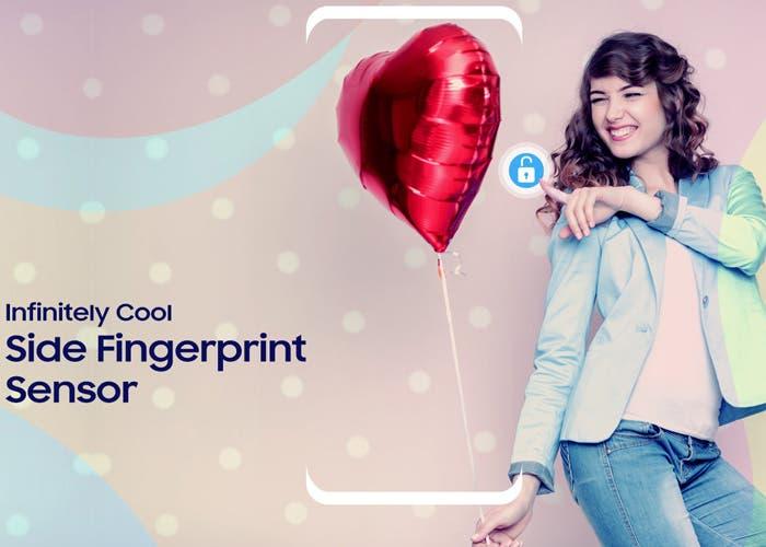 Samsung Galaxy J6+ y J4+: nuevas filtraciones sobre la gama media de Samsung