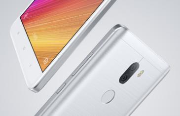La tercera fase de MIUI 11 actualizará móviles Xiaomi con hasta 4 años de antigüedad