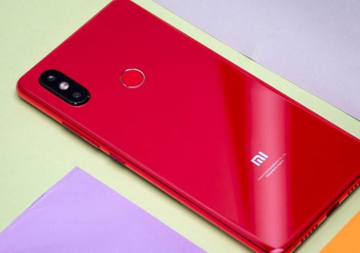 El Xiaomi Mi 8X podría tener una versión Android One