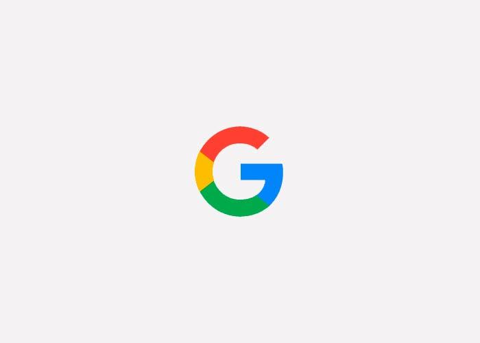 Marca el 9 de octubre en tu calendario. Google tiene un evento preparado