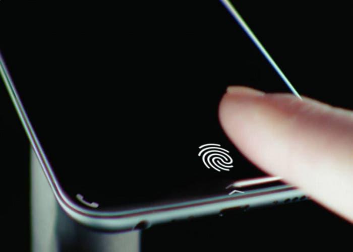 Un nuevo móvil de Samsung aparece filtrado en TENAA