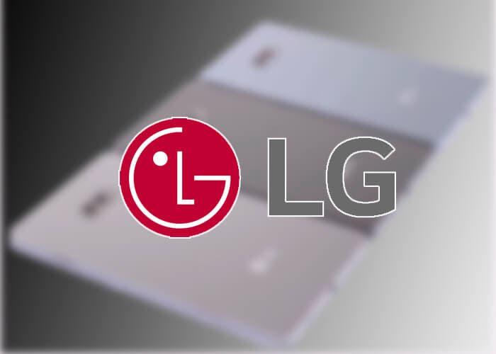 Este es el LG Q9, un teléfono prometedor a la par que confuso