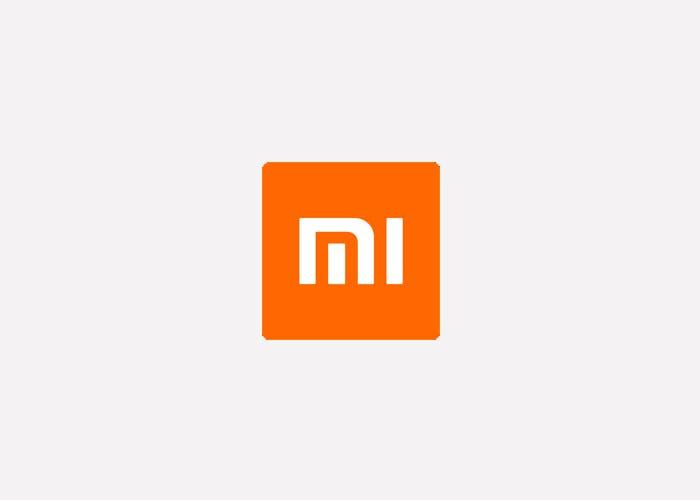 Xiaomi ya está preparando el evento para presentar el Xiaomi Mi 8 Youth