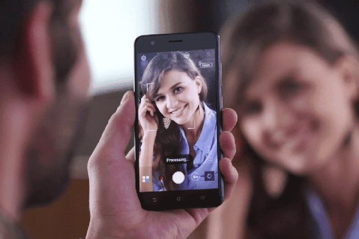 El Huawei Mate 20 podrá tener modo retrato cuando graba vídeo
