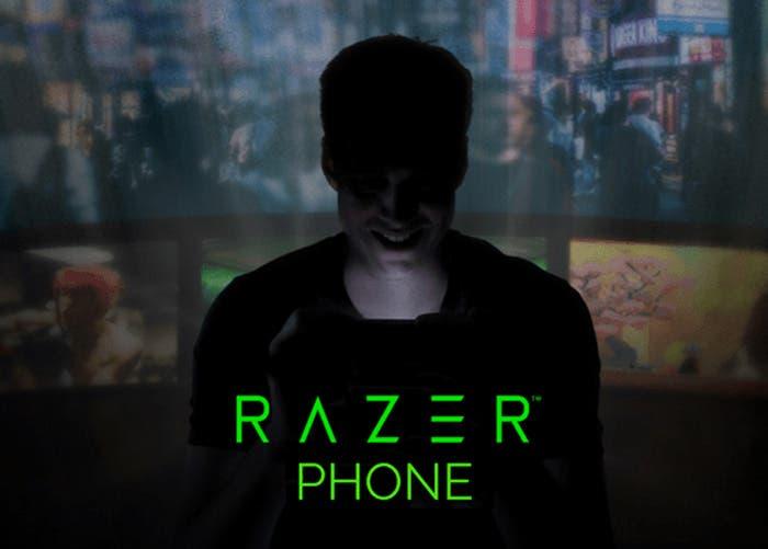 El Razer Phone 2 pasa por Geekbench confirmando algunas características