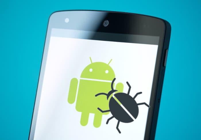 Esta vulnerabilidad de Android te está afectando si no tienes Android 9.0 Pie