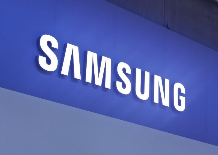 Samsung lanzará teléfonos con almacenamiento súper rápido en 2019