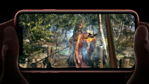 El OnePlus 6T es el segundo mejor teléfono de Android en Antutu