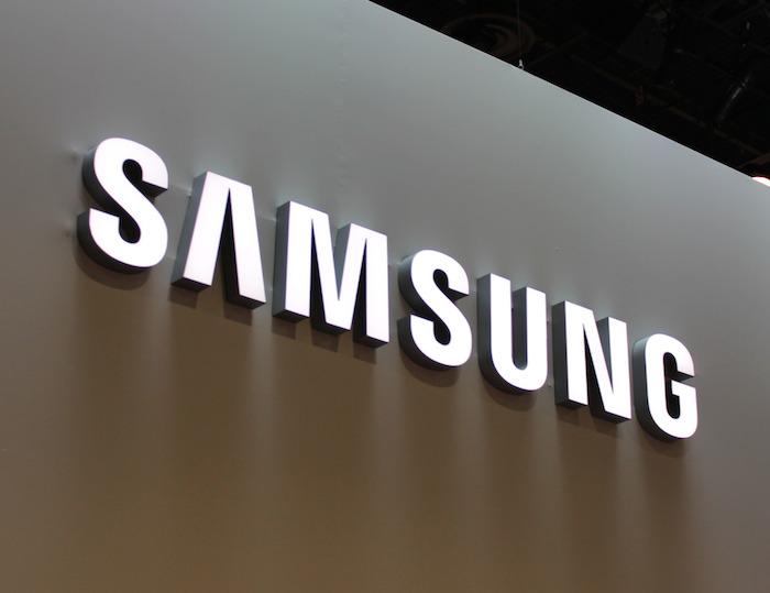 Samsung estaría trabajando en un teléfono gaming