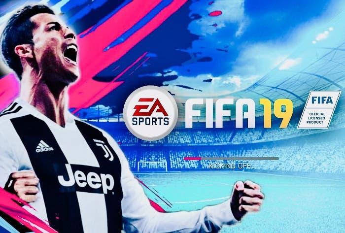 El FIFA 19 listo para aterrizar en Android con mejoras importantes
