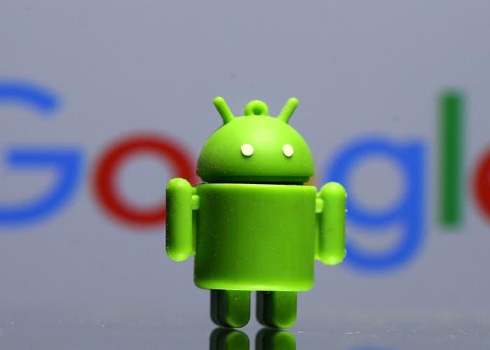 Google obliga a los fabricantes a actualizar sus dispositivos durante un mínimo de dos años