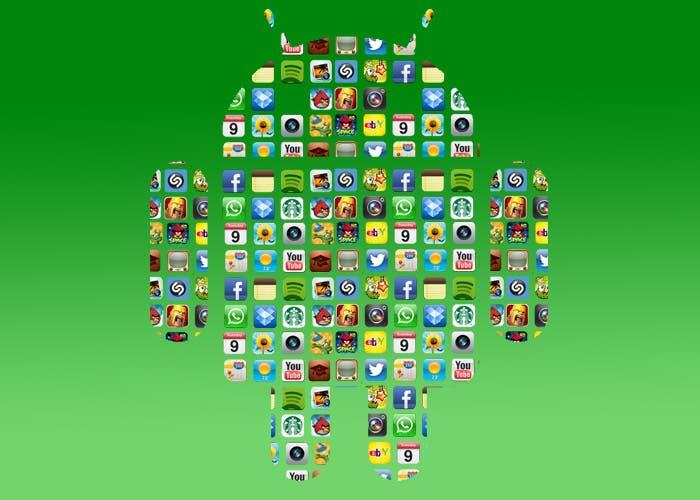 Malavida, el market alternativo en el que conseguir Apps antes que nadie