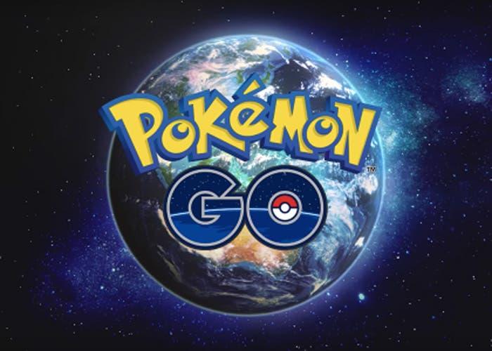 Pokémon GO: la cuarta generación ya está aquí