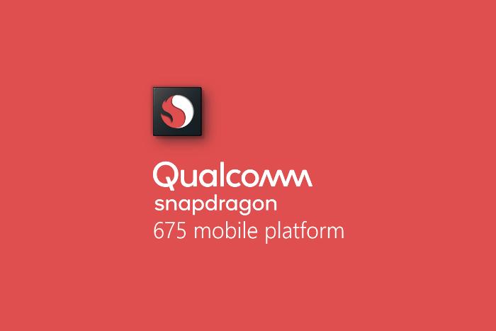 Qualcomm Snapdragon 675: así es el nuevo chip de gama media para jugar