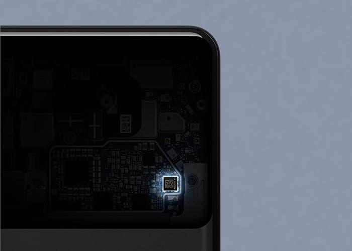 Google Pixel 3: ¿Para qué sirve el chip de seguridad Titan M?
