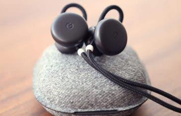 Traductor de Google: traducción a tiempo real en los auriculares compatibles con Google Assistant
