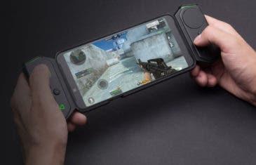 Filtrado el Xiaomi Black Shark 2, así será la próxima generación