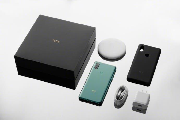 Los mejores accesorios para tu nuevo móvil: compleméntalo de la mejor manera