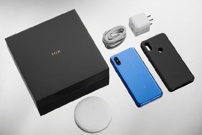 Confirmada la fecha para el evento del Xiaomi Mi MIX 4, Mi 9 Pro 5G y MIUI 11