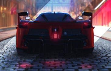 Asphalt 9 se actualiza con nuevos modos, más coches y mejores recompensas