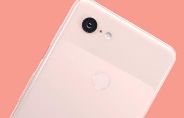 La cámara del Pixel 3 ya está disponible para el Xiaomi Mi 8 y el Pocophone [APK]