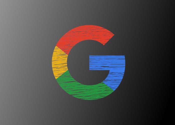 Nuevas filtraciones de los Google Pixel 3 plantean más dudas horas antes de ser presentados