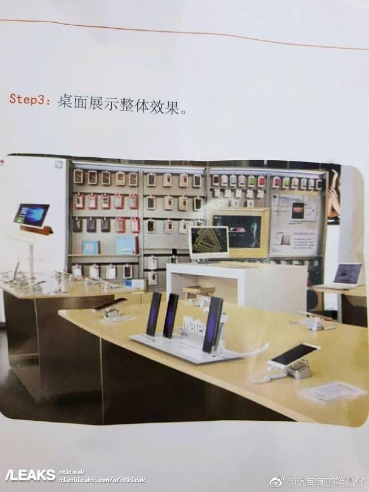 Huawei Mate 20 con stylus