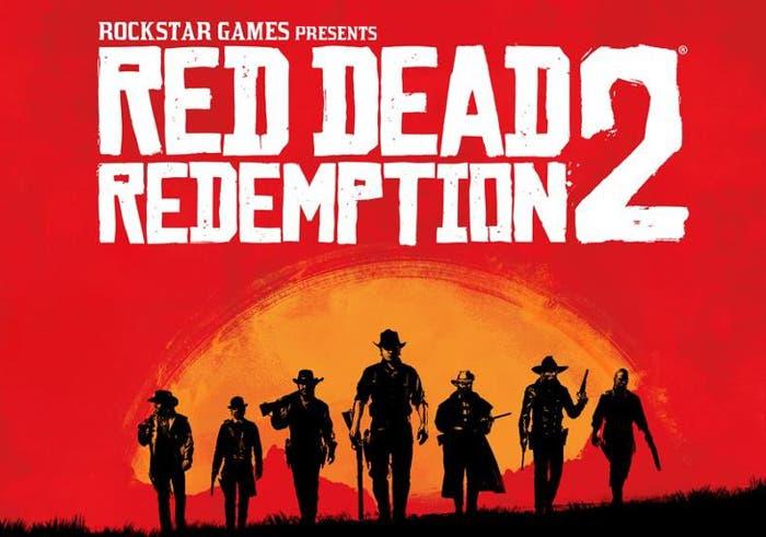 Descarga ya la aplicación de Red Dead Redemption 2 en tu Android
