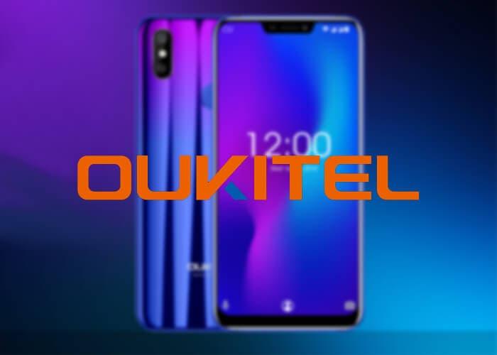 OUKITEL U23, el próximo flagship de la marca será una realidad dentro de muy poco