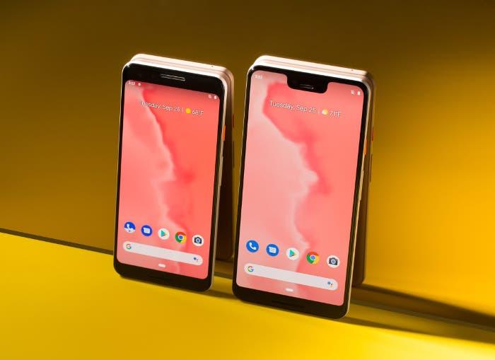 Se acabó desbloquear al móvil con la voz, ahora solo podrás utilizar Google Assistant