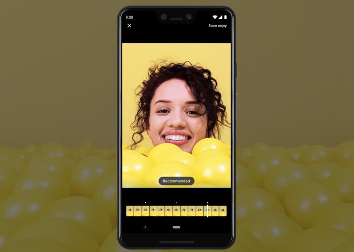 Google lanzará un parche para solucionar los problemas del Pixel 3 con la gestión de memoria