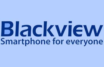El Blackview BV9700 será el primero en utilizar el procesador MediaTek P80