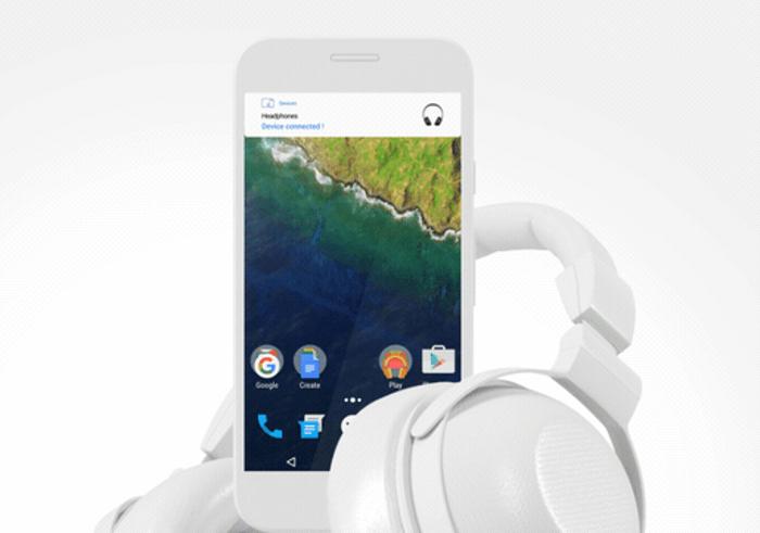 Las conexiones Bluetooth ya se sincronizan con tu cuenta de Google