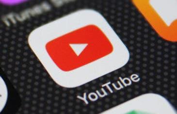 ¿Cuánto dinero genera YouTube por los contenidos publicitarios?