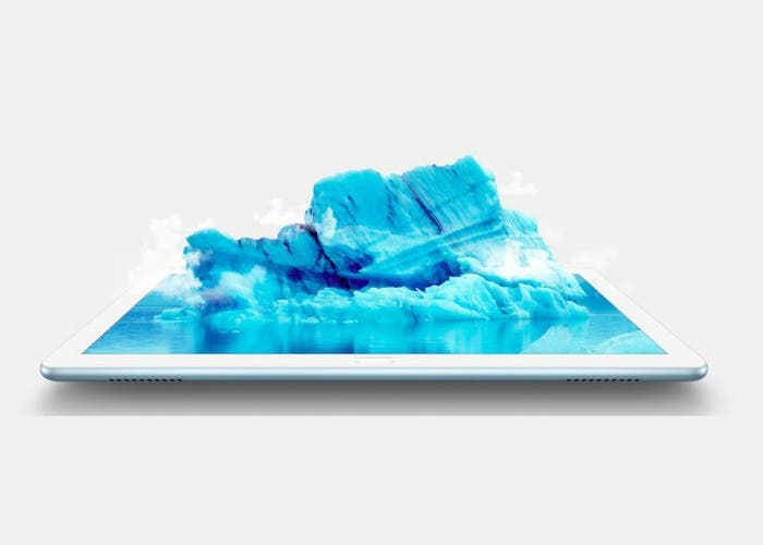 Honor Waterplay 8, la primera tablet con doble cámara ya está aquí