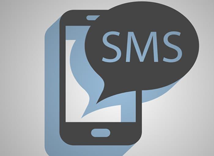 Google Chrome también acabará con los SMS Premium