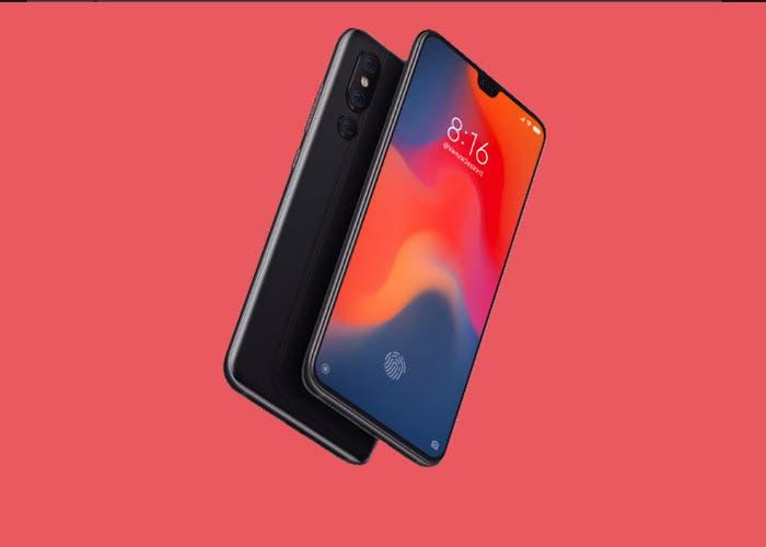 El Xiaomi Mi 9 podría llegar con triple cámara trasera de 48 MP y 10 GB de RAM