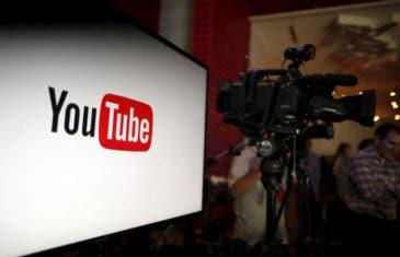 YouTube para Android ofrecerá películas gratis con publicidad