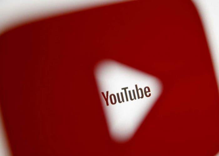 YouTube para Android incluye una nueva velocidad de reproducción