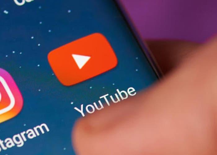 YouTube podrá cerrar las cuentas que no produzcan ingresos suficientes