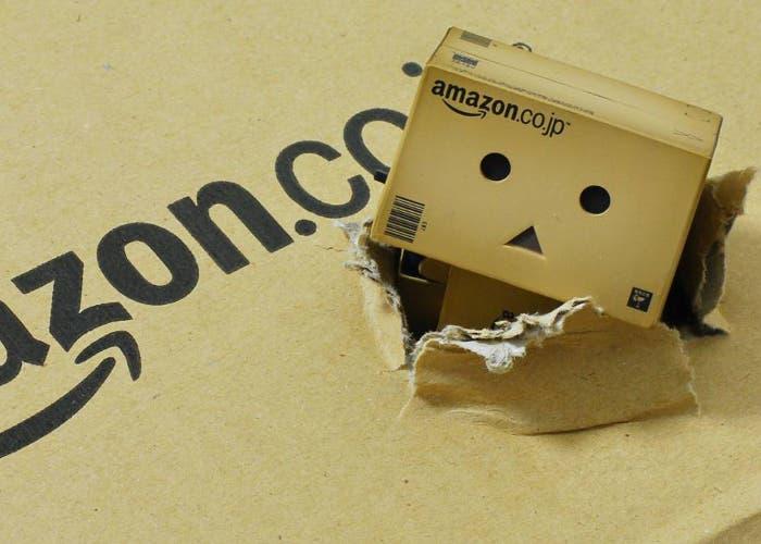 Cómo conocer el historial de precios de Amazon: que no te engañen en el Black Friday